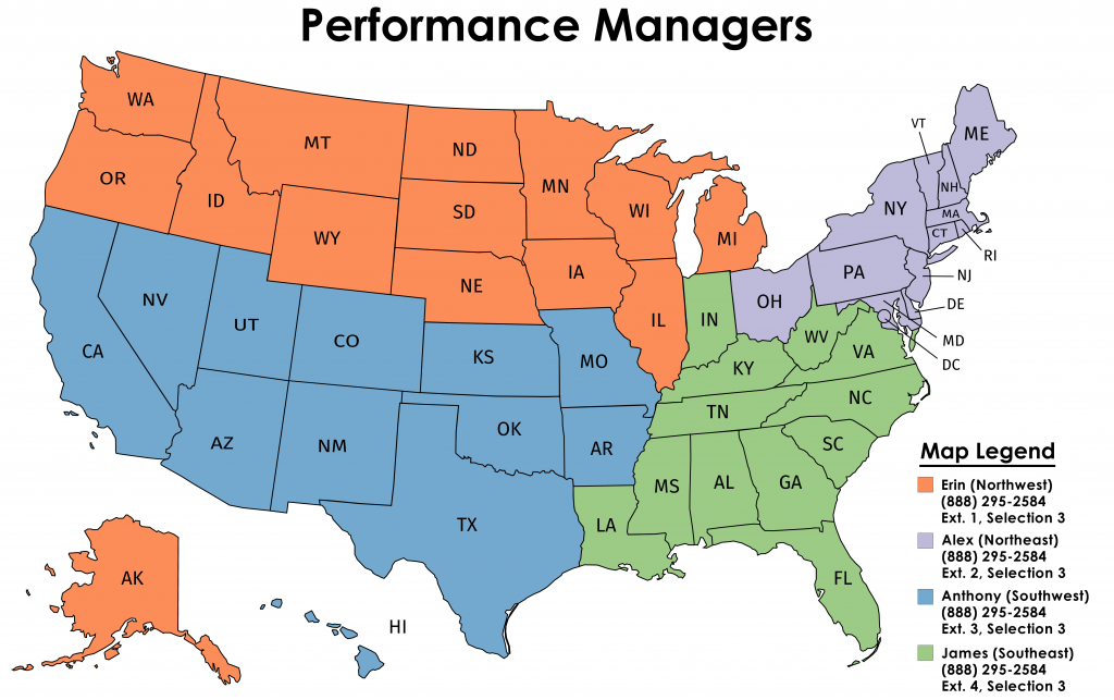 Performance_Managers Map 10-13-2020 - on website - zoomed