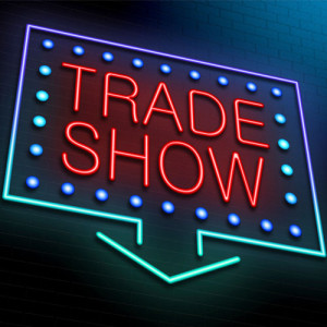 townetwork-tradeshow